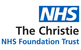The Christie NHS Foundation Trust