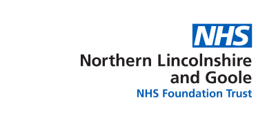 Northern Lincolnshire & Goole NHS Foundation Trust