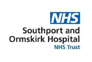 Southport and Ormskirk Hospital NHS Trust