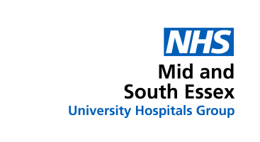 Basildon & Thurrock University Hospitals NHS Foundation Trust