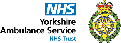 Yorkshire Ambulance Service NHS Trust