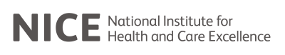 NICE - The National Institute for Health and Care Excellence