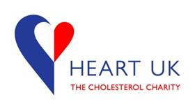 Heart UK logo