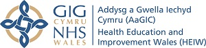 Health Education and Improvement Wales