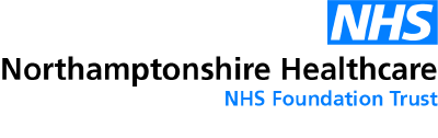 Northamptonshire Healthcare NHS Foundation Trust