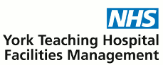 York Teaching Hospital Facilities Management'