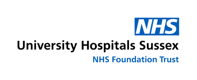 Western Sussex Hospitals NHS Foundation Trust