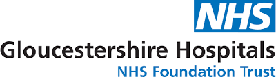 Gloucestershire Hospitals NHS Foundation Trust