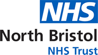 North Bristol NHS Trust