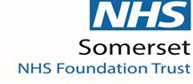 Somerset Partnership NHS Foundation Trust logo