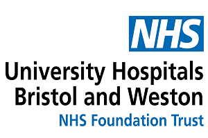 University Hospitals Bristol and Weston NHS Foundation Trust (formerly University Hospitals Bristol NHS Foundation Trust)