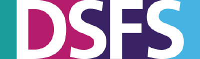 Derbyshire Support Facilities Services logo