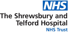 The Shrewsbury and Telford Hospital NHS Trust
