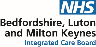 Bedfordshire Clinical Commissioning Group
