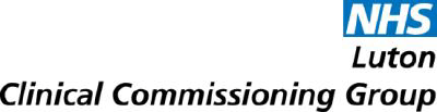 Luton Clinical Commissioning Group