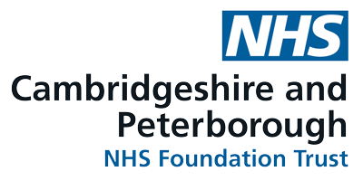 Cambridgeshire and Peterborough NHS Foundation Trust